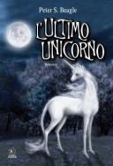 unicorno_1