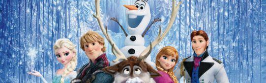2014_02_23 cinema frozen cover2