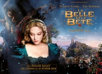 bellabestiafilm