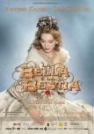 La-bella-e-la-bestia-cover-locandina-2