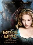 la-belle-et-la-bete-affiche-5245918b7858e