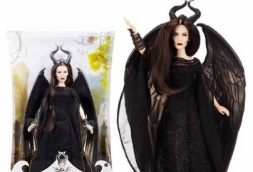 Maleficent-bambole-gadget-e-t-shirt-ufficiali-del-live-action-Disney-31
