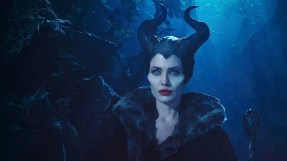 Maleficent-nuovo-trailer-del-fantasy-Disney-con-Angelina-Jolie