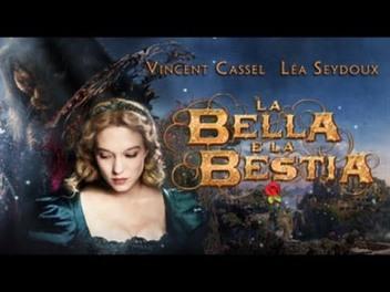 vincent-cassel-sara-la-bestia-ne-la-bella-e-la-bestia-mondocinemablog