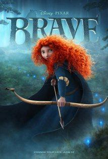 brave-coraggiosa-e-ribelle-2012_jpg_610x0_q85