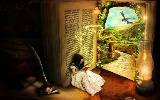 Wallpaper_The_Book_Of_Secrets_ShaynART