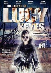 220px-The_Legend_of_Lucy_Keyes