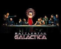 300px-Battlestar-galactica-w