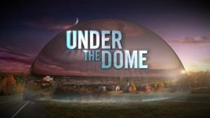 300px-Under_the_dome_logo
