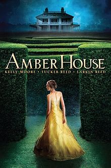 Amber_House_cover