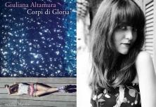 Corpi-di-Gloria-intervista-alla-scrittrice-esordiente-Giuliana-Altamura_oggetto_editoriale_850x600