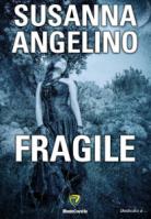 Fragile-208x300