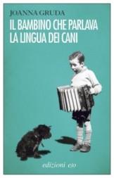 il_bambino_che_parlava_la_lingua_dei_cani-192x300