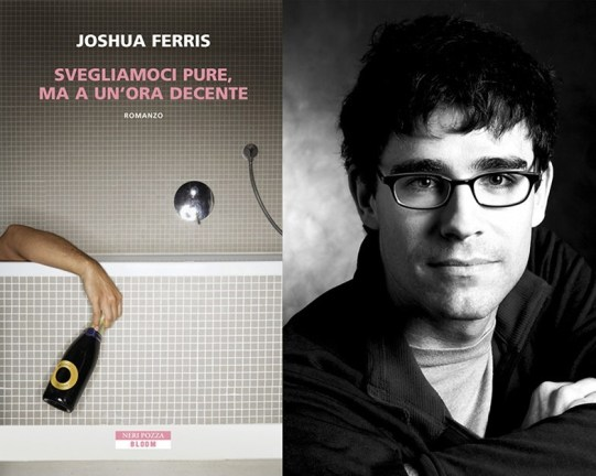 Joshua-Ferris-book_784x0