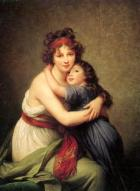 madame-vigee-lebrun-and-her-daughter-jeanne-lucie-louise-1789.jpg!Blog