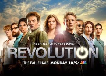 revolution_midfinale_600