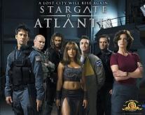 Stargate.-Atlantis-wallpaper2