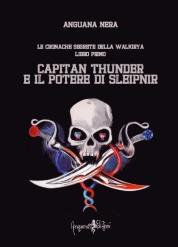 48-Capitan-Thunder-e-il-potere-di-sleipnir_556x774