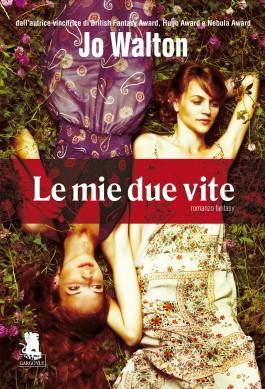 Cover_lemiedueviteBROSSURA.qxp:Layout 1