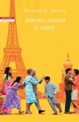 esec_amore_cucina_e_curry_02
