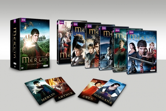 merlin-complete-series-dvd-box-set-530x355