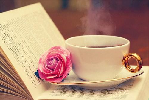 cropped-book-coffee-flower-peace-favim-com-9435791