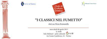 culturaclassica