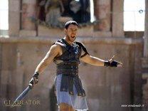 il_gladiatore1