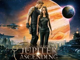 jupiter-ascending-320x240