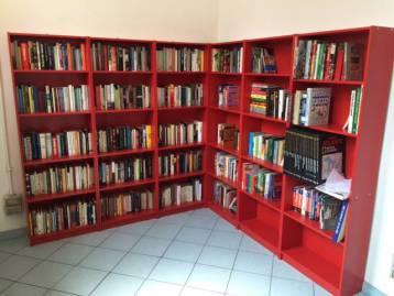 bibliotecabarrito