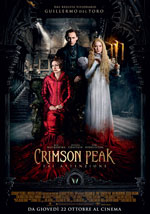 Crimson_peak_my