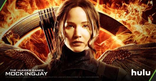hunger-games-mockingjay-p1-hulu-530x277
