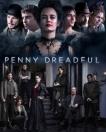 penny_dreadful-480x600