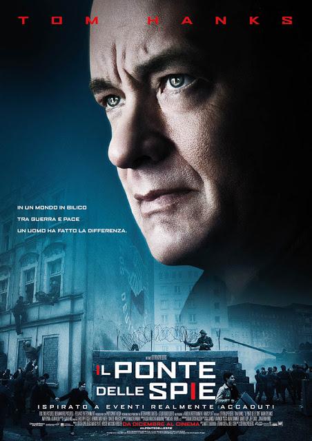 il-ponte-delle-spie-recensione-poster