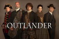 outlander-characters-with-text