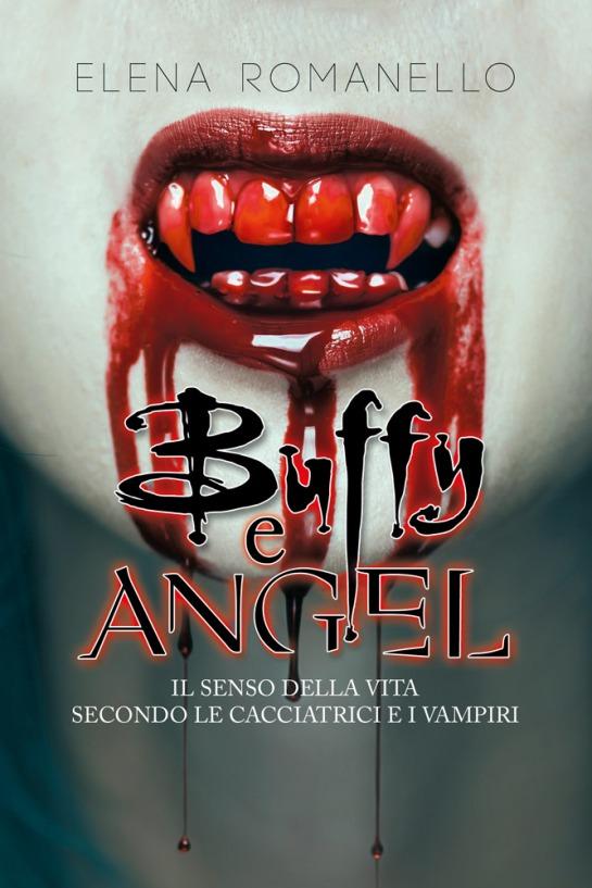 copertina-buffy