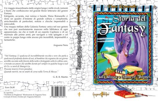copertina_fantasy_stesa