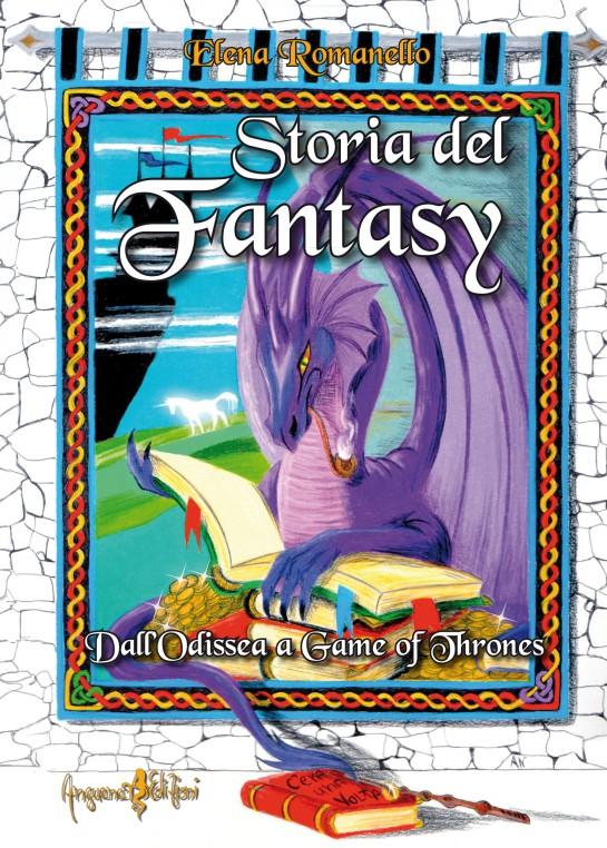 Copia di copertina_fantasy