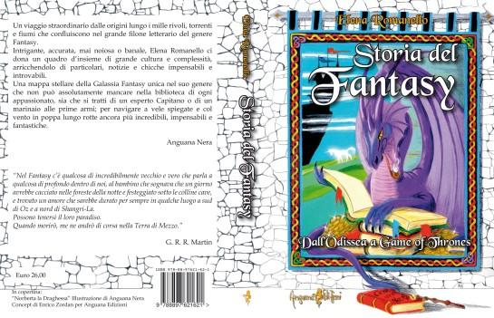 Copia di copertina_fantasy_stesa