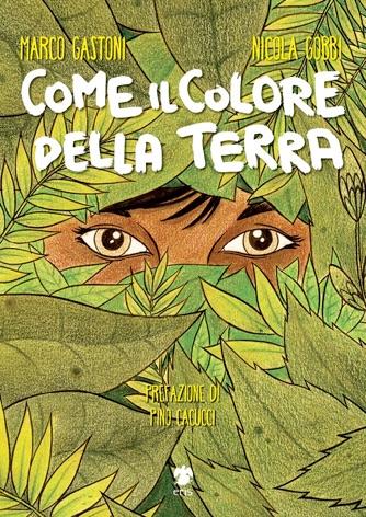 come-il-colore-della-terra_cover150