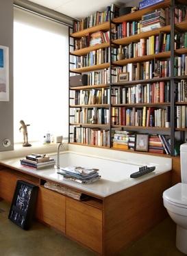 library-bathroom-1