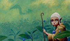 ultimo-elfo-lande-incantate